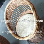 outdoor rattan funiture chair