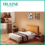 Bedroom Home Furniture Sets