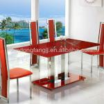 kitchen furniture dining set