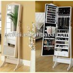 2013 in stocks white cheap mirrored bedroom sets furniture for Middle East
