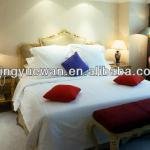 Hot Sale France style Hotel Bedroom Furniture