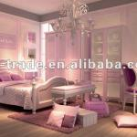 children bedrooms