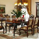 luxury dining room set cheap dining room sets