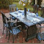 narrow dining sets furniture