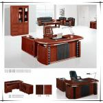 good executive table heavy manager tables desk OEM acceptable office furniture