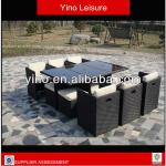 Best Sale Outdoor Furniture Outdoor Dining Table RZ1327