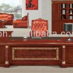 Luxury Office Furniture Guangzhou Manufacturer (FOHT-01)