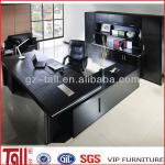High quality office furniture executive desk TL-C02