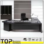 Modern executive desk office table design-NL-MUX