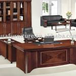 2013 hot sell office desks-A-3218