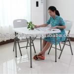4 seaters Dining Tables Made in China