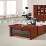 Office Table (OT-1210)