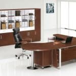 Modern excutive desk manager desk sofa filing cabinet office furniture
