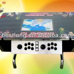 Coffee Table Game Machine BS-C2LC19F