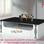 Canton Fair special offer of hot sale coffee table(A2002)
