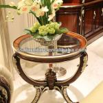 2013 best selling new fashion coffee table,tea table