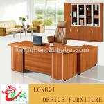 Hot sale high quality executive office desk-M6520