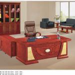 Lecong offer MDF office furniture sets ZH-16106#