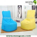 MZ022 EPS beads beanbag, beanbag chair-MZ022