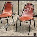 INDUSTRIAL IRON LEATHER CHAIRS-MVIND_049