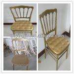 chateau chair napoleon chair-YJ-N101