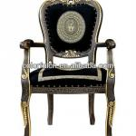 New Design Wood Dining Chair Family Dining Chair Classical Dining Chair B-04-B-04