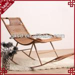 chinese furniture cheap durable rocking chairs wholesale-SDF1186