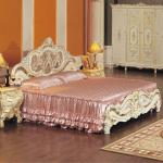 The president suit furniture-French bedroom furniture-luxury european furniture-2K31CJ