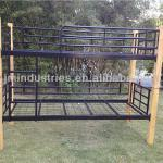 high quality military bunk bed-JMBD1000