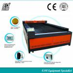 Laser flat bed SD-1316-SD-1316