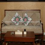classic italian fabric sofa for hotel-RTC-003