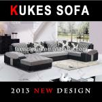 living room sofa MX-1260 fabric sofa design home furniture sofa-MX-1260