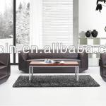 diamond style modern office sofa OP-F5888-OP-F5888