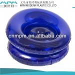 inflatable plastic chair-mpm23229-1