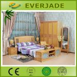HOT SALES!!!2014 New Design and Cheap Bamboo Furniture-EJ-1