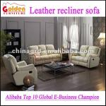 2012 new style furniture living roomheated leather sofa EA90#-EA90#