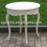 ROUND TABLE-FG3437A