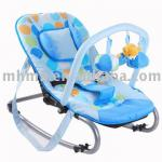 High Quality Baby Bouncer/Baby Rocker/Rocker Chair-5664-0060