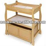 cheap Changing Table for babies-BCT-006