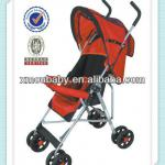 new design baby travel buggy OBSB801-OBSB801