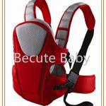 2011 Best Selling Baby Furniture BB009-BB009