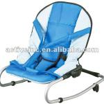 Simple Baby Rocking Chair/Rocker-PHYSC806BL
