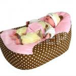 baby soft sofa-HSP-BB-03