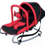 CE baby rocker/baby bouncer/rocker chair/-R01-8