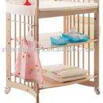 children furniture for baby Changing Table-