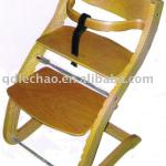 baby high chair-KC203