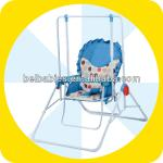 2 in 1 baby swing chair QS02-2-QS02-2