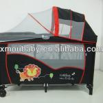Europe hot-sale baby playpen-OB-815