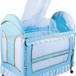 Baby bed-118