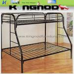 baby bed made in China very cheap-MB-001